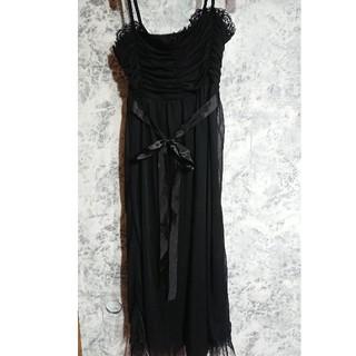 アナップラティーナ(ANAP Latina)のANAP Latina ドレス ワンピ(ひざ丈ワンピース)