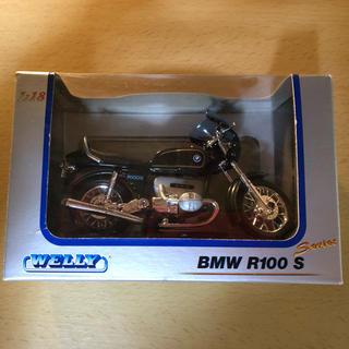 ビーエムダブリュー(BMW)のBMW ミニチュア(ミニカー)