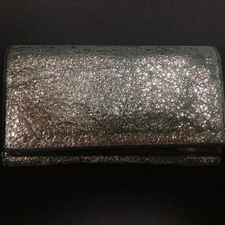 パピヨネ(PAPILLONNER)のkawakawa 長財布(財布)
