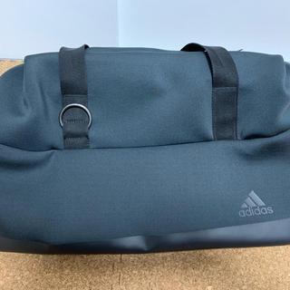 アディダス(adidas)のアディダス adidas 2wayボストンバッグ 新品(ボストンバッグ)