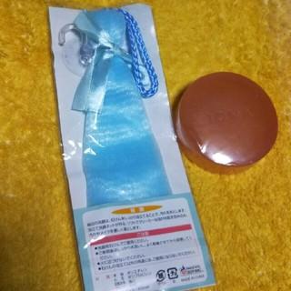 イオナ(IONA)のイオナ  洗顔石鹸(洗顔料)