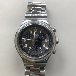 スウォッチ(swatch)の腕時計 swatch(腕時計(アナログ))