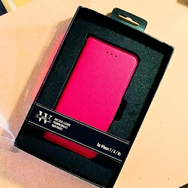 hermes iphone8 ケース 通販 | iPhoneケース牛本革手帳型ケースレザーケースの通販 by おっちょ!'s shop|ラクマ