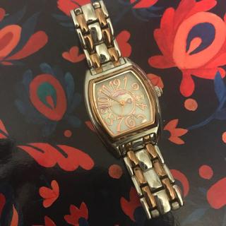 エンジェルハート(Angel Heart)のAngel Heart レディース ブランド 腕時計(腕時計)