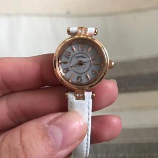 エンジェルハート(Angel Heart)の腕時計(腕時計)