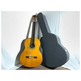 ★YAMAHA ヤマハ★CG-171C★クラシックギター★ハードケース付き★(クラシックギター)