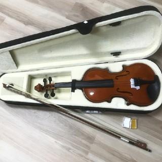 クラシックバイオリン アンティークバイオリン