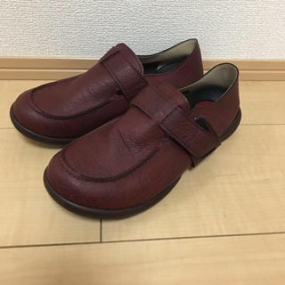 リゲッタ(Re:getA)のほーりぃん様☆(スニーカー)