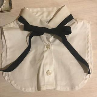 リリーブラウン(Lily Brown)のリリーブラウン 付け襟(つけ襟)