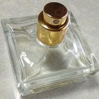 ミッシェルクラン(MICHEL KLEIN)のコロナウイルス対策に❗ミッシェルクラン香水(香水(女性用))