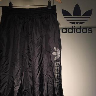 アディダス(adidas)の激レア 90's adidas トラックパンツ アディダス vintage(スラックス)