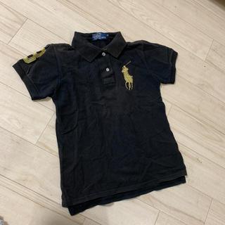 ポロラルフローレン(POLO RALPH LAUREN)のPOLO ポロシャツ ラルフローレン(ポロシャツ)
