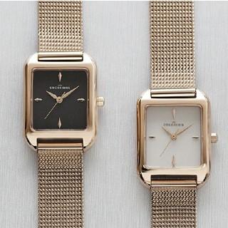 ココシュニック(COCOSHNIK)のココシュニック 腕時計(腕時計)