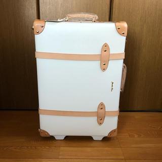 ジュエルナローズ(Jewelna Rose)の新品 ジュエルナローズ   キャリーケース パスコトローリー(スーツケース/キャリーバッグ)