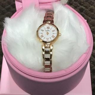 エンジェルハート(Angel Heart)の時計   エンジェルハート(腕時計)