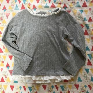 アカチャンホンポ(アカチャンホンポ)の110㎝ トップス(Tシャツ/カットソー)