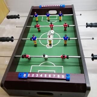 テーブルサッカーゲーム (野球/サッカーゲーム)