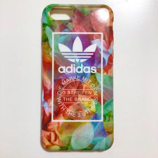アディダス(adidas)のしょー様専用(iPhoneケース)
