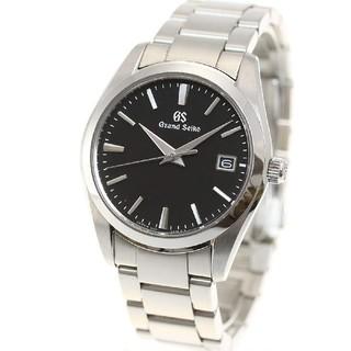 グランドセイコー(Grand Seiko)のグランドセイコー 時計(腕時計(アナログ))