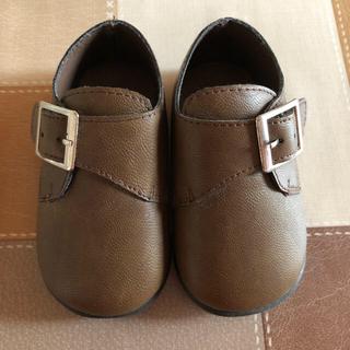 革靴✧‧˚新品(ローファー)