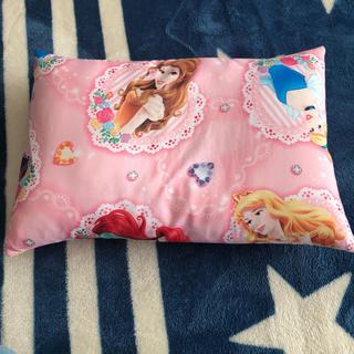 ディズニー(Disney)の子供用 枕(枕)