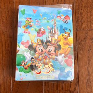 ディズニー(Disney)のディズニーリゾート アルバム(アルバム)
