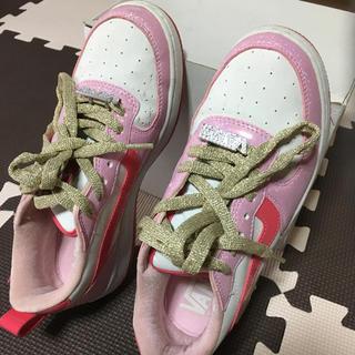 バンズボルト(VANS VAULT)の靴(シューズ)