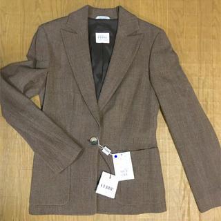 ジャンフランコフェレ(Gianfranco FERRE)のジャケット ジャンフランコフェレ(テーラードジャケット)