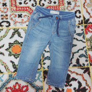 3ee2642866cf2 ZARA KIDS - zara mini レギンス パンツ50 60 70の通販|ラクマ