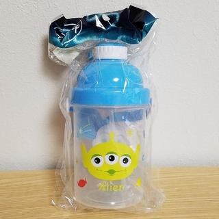 ディズニー(Disney)のディズニーストローホッパー水筒(水筒)