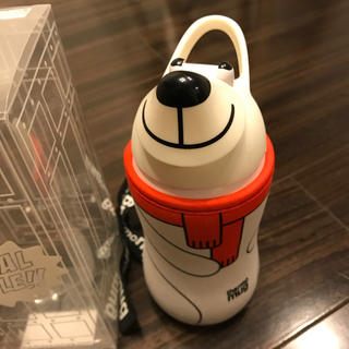 サーモマグ(thermo mug)のサーモマグ✳︎アニマルボトル(水筒)