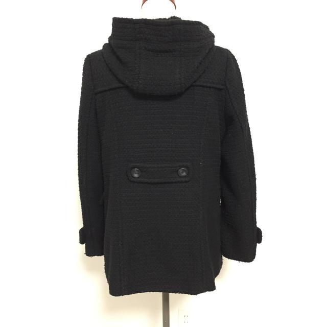 ダッフルコート レディースのジャケット/アウター(ダッフルコート)の商品写真
