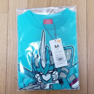 新品 オジコ シンカリオン Tシャツ 6A  福袋(Tシャツ/カットソー)