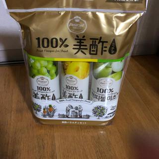 コストコ(コストコ)の美酢(その他)