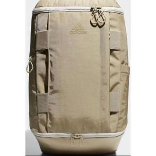 アディダス(adidas)の新品未使用!adidas バッグパック OPSバックパック 26リットル(バッグパック/リュック)