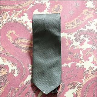 セレクト(SELECT)のスーツセレクト シルク100%ネクタイ(ネクタイ)