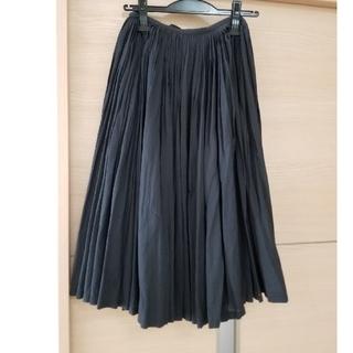 ダリア(Dahlia)のダリア 巻きスカート(ひざ丈スカート)