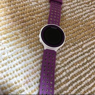 ガーミン(GARMIN)のガーミン(腕時計(デジタル))