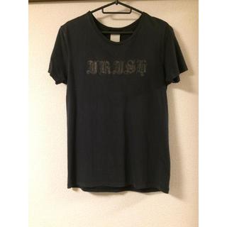 アイリッシュ(I★RISH)のI★RISH アイリッシュ / Tシャツ(Tシャツ/カットソー(半袖/袖なし))