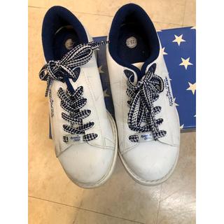 ボウリング靴 (右投げ用)(ボウリング)