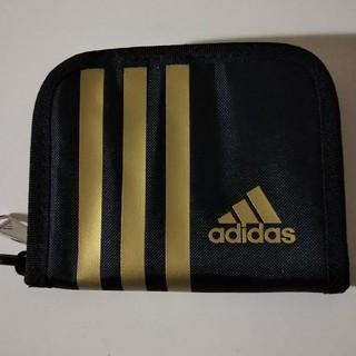 アディダス(adidas)のアディダスウォレット(財布)(財布)