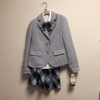 シマムラ(しまむら)の150 フォーマル セット 定価5800円(ドレス/フォーマル)
