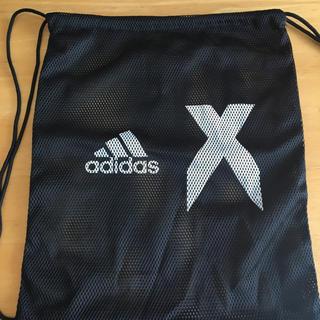 アディダス(adidas)のadidas Xスパイクケース(サッカー)