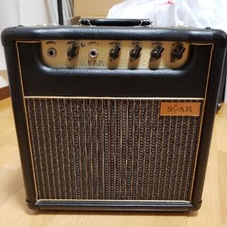 STAR NOVA 110(ギターアンプ)