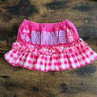 ディズニー(Disney)のDisney スカート(スカート)