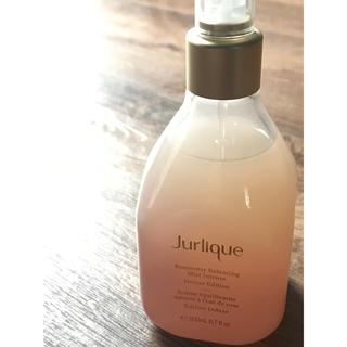 ジュリーク(Jurlique)のジュリーク Spécial Édition ローズミストバランシング 200ml(美容液)