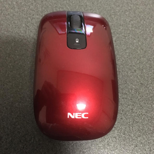 nec パソコン 説明 書 ダウンロード