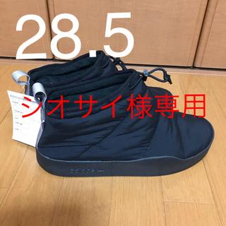 アディダス(adidas)のアディダス オリジナルス アディレッタ プリマ 28.5(ブーツ)