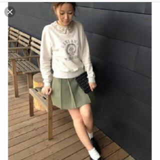 TODAYFUL - todayful  スカート