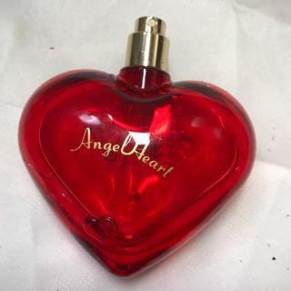 エンジェルハート(Angel Heart)のエンジェルハート オーデ トワレ(香水(女性用))